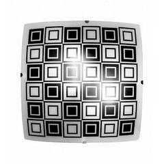 Plafon-Quadrado-Fun-30cm-E27-120W-Startec-140460004