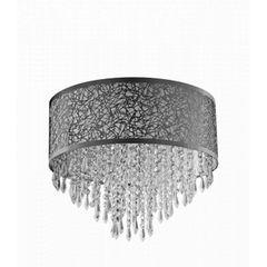 Pendente---Plafon-Crystal-Grid-Startec-148990004