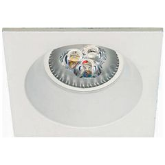 Spot-Tech-Vulc-Led-Quadrado-4000K-3W-Startec-147190020