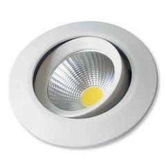 Spot-Super-Led-Cob-12W-Branco-Redondo-Startec-148160006
