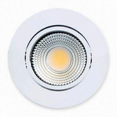 Spot-Cob-Redondo-3000K-3W-Bivolt-Startec-148160011