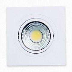 Spot-Cob-Quadrado-6000K-5W-Bivolt-Startec-148160018