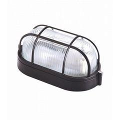 Luminaria-Tartaruga-Oval-Preta-E27-60W-Bivolt-Startec-100200001