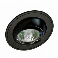 Spot-Preto-Embutir-Mini-Olho-de-Boi-50W-220V-Startec