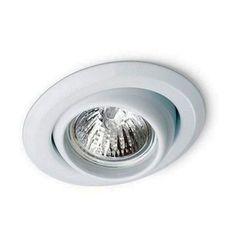 Spot-Branco-Embutir-Olho-de-Boi-Startec
