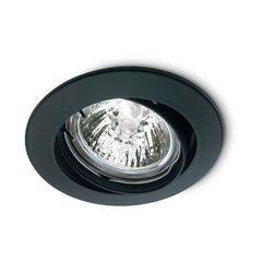 Spot-Embutir-Preto-Fosco-148020038-Startec