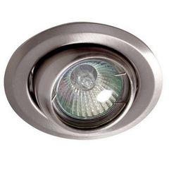 Spot-Embutir-Titanio-148020036-Startec