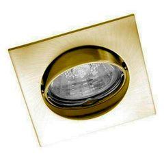 Spot-Embutir-Direcionavel-148070018-Startec