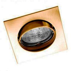 Spot-Embutir-Direcionavel-Ouro-Velho-148070021-Startec
