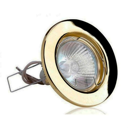 Spot-Embutir-Fixo-50W-Dourado-14806019-Startec