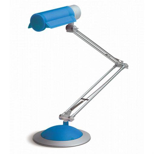Luminaria-de-Mesa-Futura-B-Azul-Startec-110150001