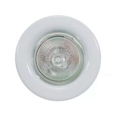 Spot-de-Embutir-Direcionavel-Branco-127V-Startec-148010000