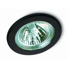 Spot-de-Embutir-Fixo-Preto-127V-Startec-148000004