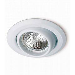 Spot-de-Embutir-Olho-de-Boi-Branco-1xGU10-50W-Startec-148020000