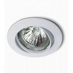 Spot-de-Embutir-Zamac-Direcionavel-Branco-127V-Startec-148050001