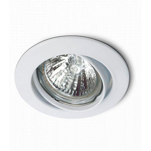 Spot-de-Embutir-Zamac-Direcionavel-Branco-1xBipino-50W-220V-Startec-148050002