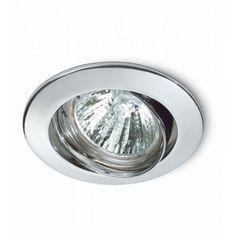 Spot-de-Embutir-Zamac-Direcionavel-Cromado-220V-Startec-148050011