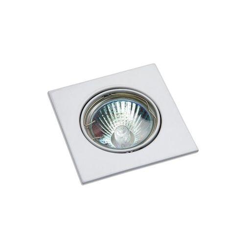 Spot-de-Embutir-Zamac-Direcionavel-TZQ-Branco-127V-Startec-148070001