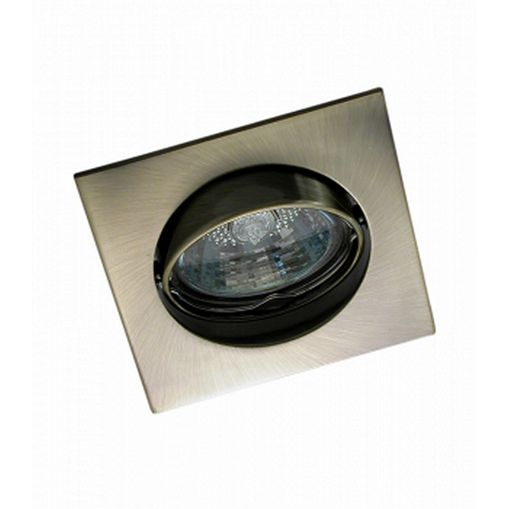 Spot-de-Embutir-Zamac-Direcionavel-TZQ-Titanio-50W-220V-Startec-148070014