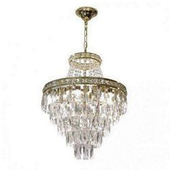 Lustre-de-Cristal-8-Lampadas-G9-Dourado-Florenca-Startec
