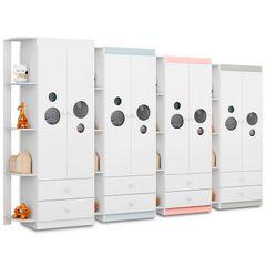 Guarda-Roupa-Branco-2-Portas-Ping-Pong-Multimoveis-077891.jpg