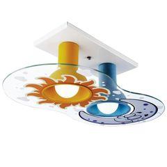 Plafon-Infantil-de-Vidro-Azul-e-Laranja-Astro-Startec-077771.jpg