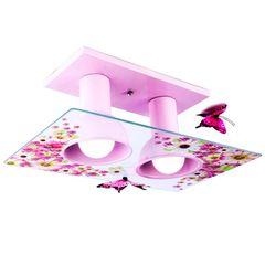 Plafon-Infantil-de-Vidro-Rosa-Floral-Startec-077779.jpg