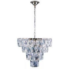 Lustre-de-Cristal-LED-Cromado-50cm-Fasano-Startec-077673.jpg