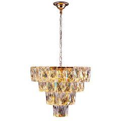 Lustre-de-Cristal-LED-Dourado-50cm-Fasano-Startec-077674.jpg