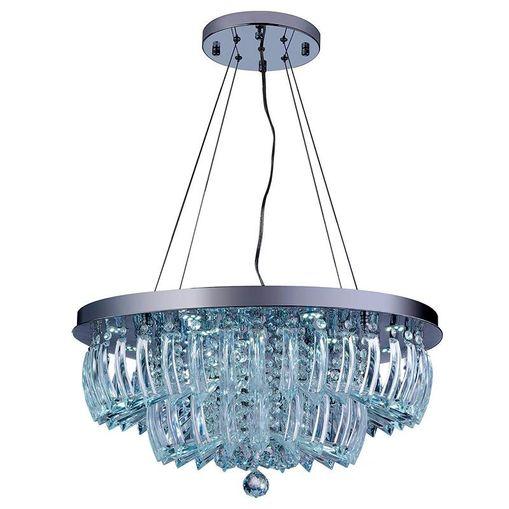 Pendente-de-Cristal-LED-Cromado-3000K-Ingrid-Startec-077715.jpg