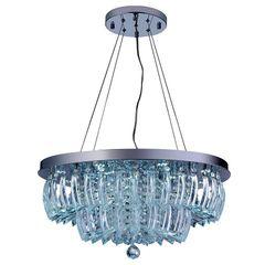 Pendente-de-Cristal-LED-Cromado-6500K-Ingrid-Startec-077716.jpg