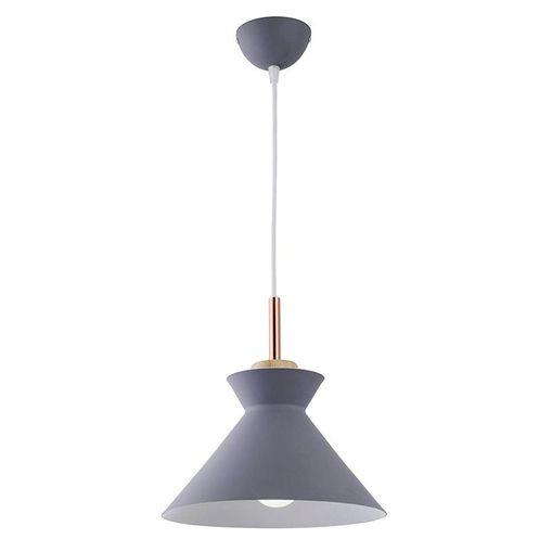 Pendente-Concreto-com-Madeira-25cm-RPX-Trend-Startec-077735.jpg