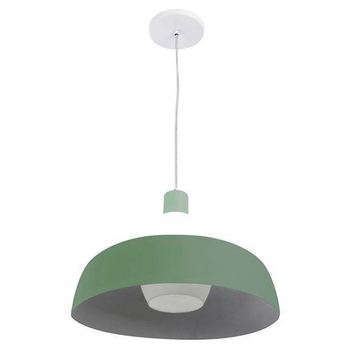 Pendente-Verde-com-Vidro-37cm-RPX-Vittra-Startec-077753.jpg