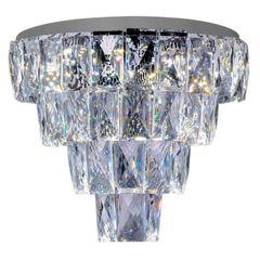 Plafon-de-Cristal-LED-Cromado-45cm-Fasano-Startec-077777.jpg