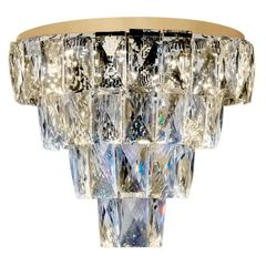 Plafon-de-Cristal-LED-Dourado-45cm-Fasano-Startec-077778.jpg