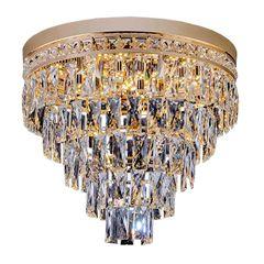 Plafon-de-Cristal-LED-Dourado-45cm-Florenca-Startec-077781.jpg