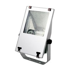 Projetor-Branco-em-Aluminio-para-Lampada-RX7S-Startec-077796.jpg
