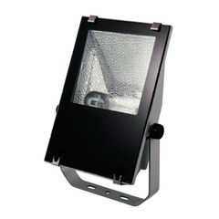 Projetor-Cinza-em-Aluminio-para-Lampada-RX7S-Startec-077797.jpg