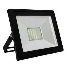 Refletor-LED-50W-6500K-Preto-21cm-Startec-077800.jpg