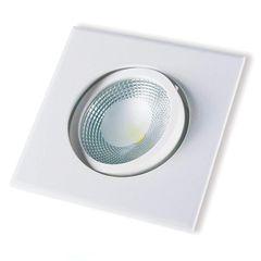 Spot-de-Embutir-LED-10W-3000K-Quadrado-COB-Startec-077801.jpg