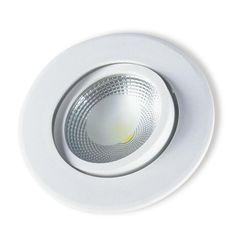 Spot-de-Embutir-LED-10W-3000K-Redondo-COB-Startec-077802.jpg
