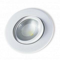 Spot-de-Embutir-LED-3W-3000K-Redondo-COB-Startec-077806.jpg