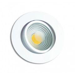 Spot-de-Embutir-LED-3W-6500K-Redondo-COB-Startec-077808.jpg