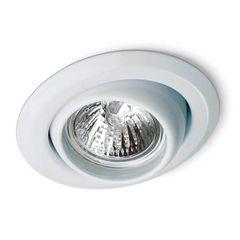 Spot-de-Embutir-Direcionavel-Branco-220V-Startec-077810.jpg