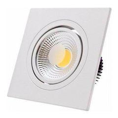Spot-de-Embutir-LED-12W-6500K-Quadrado-COB-Startec-077813.jpg