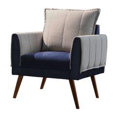 Poltrona-Decorativa-Azul-em-Veludo-Elio-077932-1.jpg