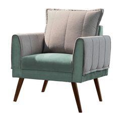 Poltrona-Decorativa-Tiffany-em-Veludo-Elio-077934-1.jpg