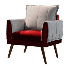 Poltrona-Decorativa-Vermelho-em-Veludo-Elio-077935-1.jpg