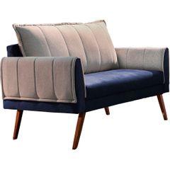 Poltrona-Decorativa-Azul-em-Veludo-2-Lugares-Elio-077942-1.jpg