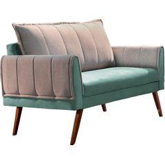 Poltrona-Decorativa-Tiffany-em-Veludo-2-Lugares-Elio-077944-1.jpg